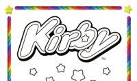 Nintendo celebra il 25° anniversario di Kirby