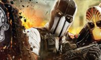 Disponibile la demo di Army of Two: The Devil's Cartel