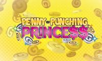 Combattete il capitalismo in Penny-Punching Princess