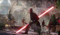 Star Wars: Battlefront II - Disney d'accordo con EA nel togliere le micro-transazioni