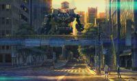 Tokyo Game Show - Atlus annuncia 13 Sentinels: Aegis Rim per il 2018