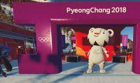 Steep: Road to the Olympics - Rilasciati nuovi video in occasione dell'inizio imminente delle Olimpiadi Invernali