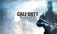 Double XP Weekend per CoD: Black OPS II e Advanced Warfare