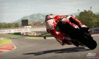 MotoGP 14 Trailer - Rossi a Le Mans