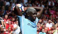 FIFA 18 - Mendy si lamenta per il punteggio troppo basso