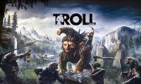 Nuovo trailer per Troll and I che arriverà anche su Nintendo Switch