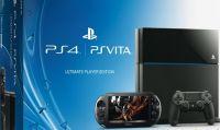 Amazon.fr mette in listino il bundle 'Ultimate Player Edition'