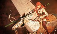 Fire Emblem Warriors - Rivelati nuovi dettagli sui DLC