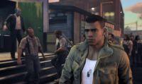Mafia III - Ecco lo spettacolare trailer di lancio