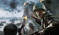 Call of Duty: WWII - Annunciate le varie edizioni e il Season Pass
