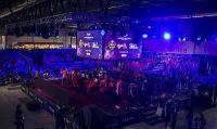 Milan Games Week si chiude con quasi 148.000 presenze