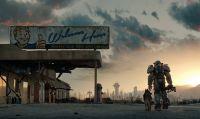 In arrivo un Weekend gratuito per Fallout 4