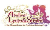 Atelier Lydie & Suelle: The Alchemists and the Mysterious Paintings - Svelata la data di lancio e i bonus pre-order