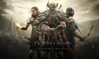 The Elder Scrolls Online - Svelati i dettagli del nuovo evento bonus ESO Plus