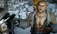 Dragon Age - Dark Horse Books pubblicherà il libro scritto da Varric nel gioco
