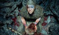 Hellblade: Senua's Sacrifice in cima alla lista di titoli più venduti ad agosto sul PS Store
