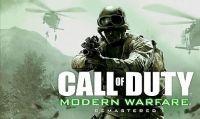Call of Duty: Modern Warfare - La remastered a confronto con l'originale
