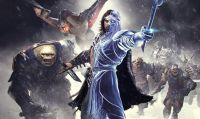 Presentata la scena d'apertura del DLC de La Terra di Mezzo: L'Ombra della Guerra