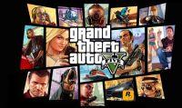 GTA V - Spuntano nuove informazioni sulla Premium Edition