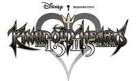 Kingdom Hearts HD 1.5 + 2.5 ReMIX riceve nuovi contenuti