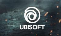 Ubisoft si carica in vista dell'imminente E3