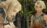 Final Fantasy XII: The Zodiac Age in cima alle classifiche di vendite britanniche