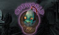Oddworld: Abe's Oddysee per PC gratis su Humble Bundle