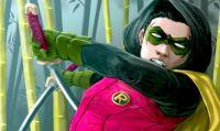 Un nuovo Batman Arkham all'orizzonte?