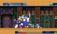 Shin Megami Tensei Synchronicity Prologue è gratis su PC