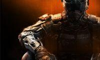Activision ha intenzione di portare al cinema la saga di Call of Duty