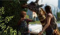 The Last of Us - Una mod ci mostra Tess al posto di Joel