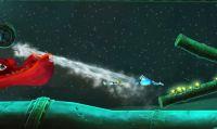 Rayman Legends: Definitive Edition in arrivo su Switch a settembre