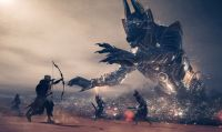 Assassin's Creed: Origins potrebbe vendere il doppio delle copie di Assassin's Creed: Syndicate