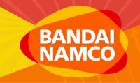 Ecco la line-up di Bandai Namco per l'E3