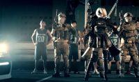 Sony Taiwan pubblica un intrigante promo live-action per la PS4