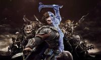Un leak rivela Shadow of War, il sequel di Shadow of Mordor