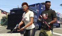 GTA Online - Auto, Modalità, Sconti e tanto altro in vista dell'Indipendence Day
