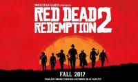 Red Dead Redemption 2 subirà un ritardo?