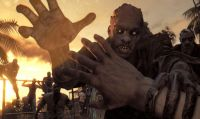 Dying Light cancellato per old-gen