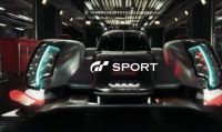 Gran Turismo Sport si mostra in due nuovi filmati