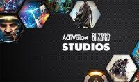 Activision dice la sua sul film in lavorazione di Call of Duty, e su quello ipotetico di Overwatch