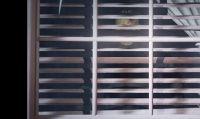 Friday the 13th: The Game - Tante novità introdotte dal breve teaser