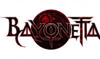 SEGA apre un misterioso countdown - Bayonetta sta per tornare?