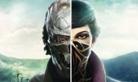 Demo in arrivo per Dishonored 2