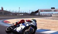 Tra pochi giorni la demo di MotoGP 13