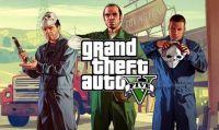 GTAV è il nuovo titolo delle offerte natalizie sul PlayStation Store