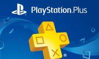 PS Plus - A partire dall'8 marzo 2019, i giochi mensili gratuiti non saranno distribuiti per PS3 e PS Vita