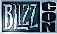 BlizzCon 2015, l'evento