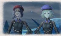 Valkyria Chronicles 4 - SEGA presenta su Twitter tre nuove clip