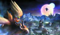 Ecco come appare Dark Cloud su PlayStation 4